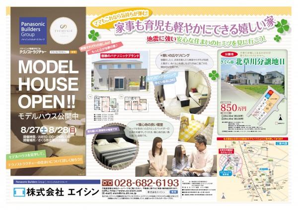 model_201608_4C_A